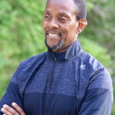 Dr. Robert Woodbine, author and founder of UrbanQi in Harlem, on Official World Tai Chi Day Online Qigong Summit